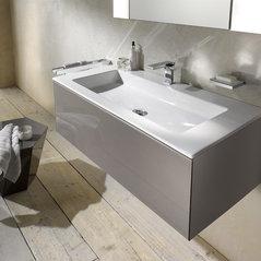 Ivan Simpson Bathroom Kitchens Tiles Durham City County Durham Uk Dh1 5ha