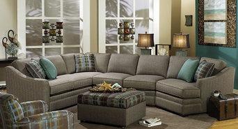 Burdick KS Furniture & Accessories Manufacturers