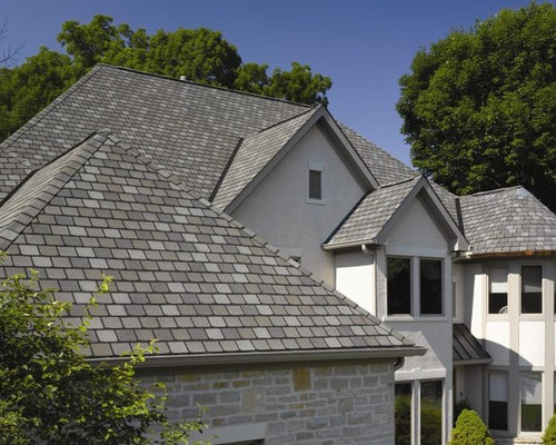Certainteed Highland Slate Home Design Ideas Pictures