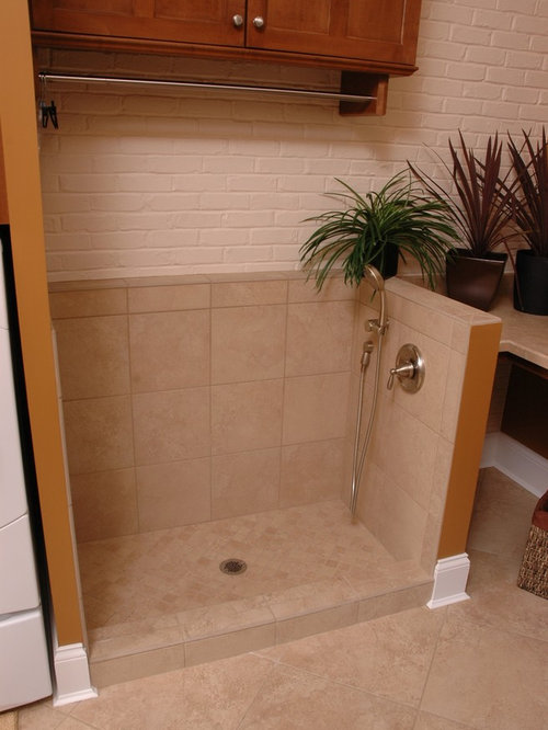 Laundry Room Additions Home Design Ideas Pictures