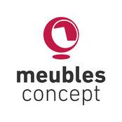 Foto de Meubles Concept