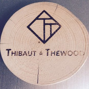 Thibaut and Thewood's photo