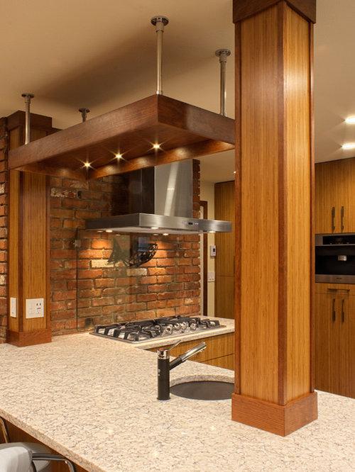 1960 Bungalow Home Design Ideas Renovations Amp Photos