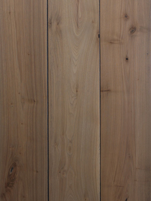 Custom hickory maple wood flooring for Custom hardwood flooring