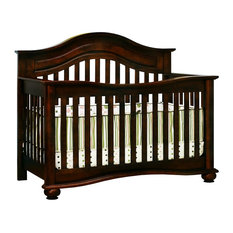 Traditional Baby Cribs Houzz