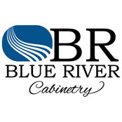 Blue River Cabinetry's photo