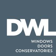DWL Windows, Doors & Conservatories's photo