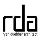 Photo de Ryan Duebber Architect, LLC