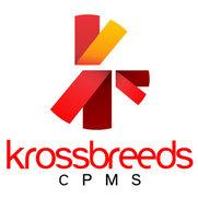 krossbreedscpms's photo