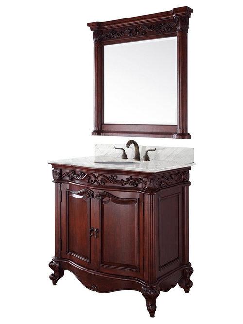 antique style bathroom vanities bathroom vanities and sink consoles