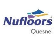 Nufloors Quesnel's photo
