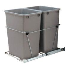 Trash Cans: Find Household Trash Can Designs Online