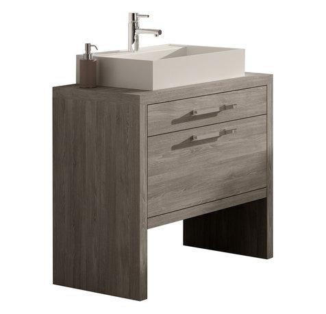Ikea Bathroom Vanity Single Sink Bathroom Vanities | Houzz