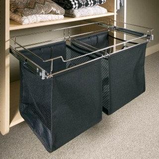 Small Storage and Closet Design Ideas, Pictures, Remodel & Decor