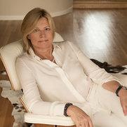 Beata Buhl Interiors Inc.'s photo