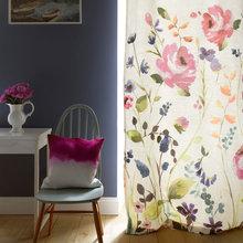 Guest Picks: Elegant Blooms