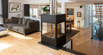 kaminbauer experten f r kamine finden. Black Bedroom Furniture Sets. Home Design Ideas