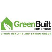 Illinois Green Alliance's photo