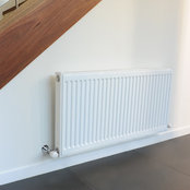 Hydrotherm Hydronic Heating's photo