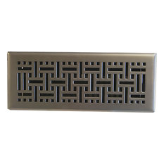 Contemporary Registers Grilles Amp Vents Find Floor