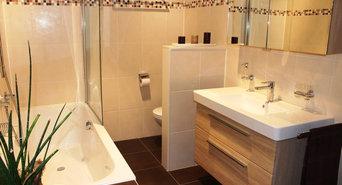 badsanierung kiel experten f r ihre badrenovierung finden. Black Bedroom Furniture Sets. Home Design Ideas