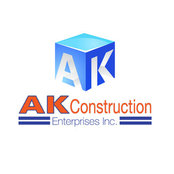 AK Construction Enterprises Inc.'s photo