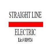 Straightline Electric's photo