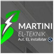 Martini Elteknik v/Martin M Christensens billeder