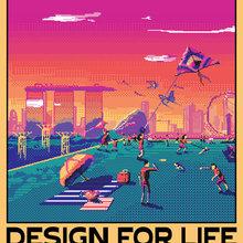Archifest 2018 Celebrates Design for Life as its Festival Theme