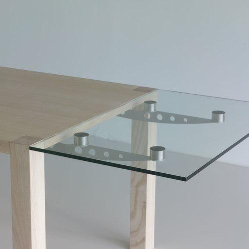 Koto spisebord og bænk