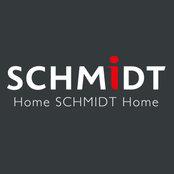 Foto von Schmidt Küchen GmbH & Co. KG