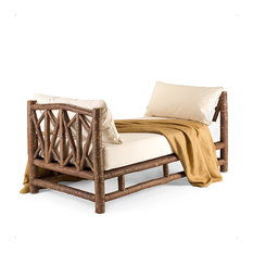 Bunk Beds Bed Frames Toddler Beds And Bed Heads In All Bed Sizes