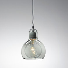 Shop Lighting Products On Houzz