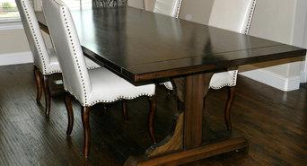 Oak trail shores tx furniture accessories manufacturers for A p furniture trail