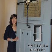 Antigua Doors's photo