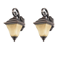 malibu 2 pack tier light replacement stakes outdoor lights. Black Bedroom Furniture Sets. Home Design Ideas