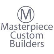 Masterpiece Custom Builders's photo