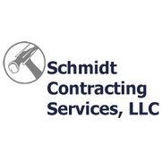 Schmidt Contracting Services LLC's photo