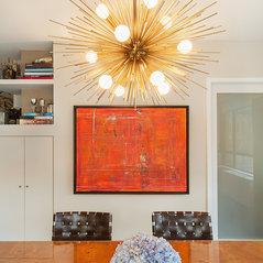 Tamara Eaton Design New York Ny Us 10010