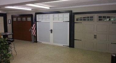 Image Result For Emergency Garage Door Repair Omaha