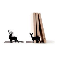 serre livre contemporain. Black Bedroom Furniture Sets. Home Design Ideas