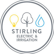 Stirling Electric's photo