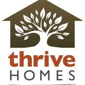 Thrive Homes, LLC's photo