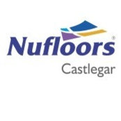 Nufloors Castlegar's photo