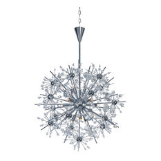 Contemporary Ceiling Lighting Find Ceiling Light Fixtures