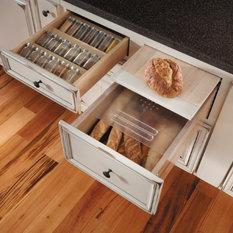 Nutcracker Bread Board Kitchen Cabinetry: Find Kitchen Cabinets Online