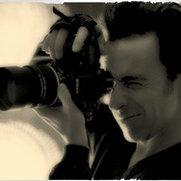 marco joe fazio photography's photo