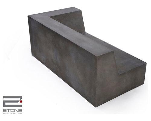 2stone Concrete Furniture