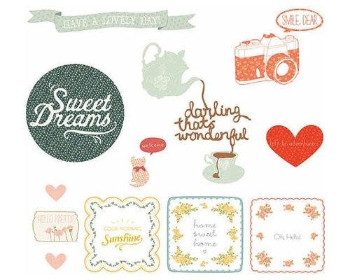 mae wall stickers mae wall stickers