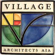 Village Architects AIA, Inc.'s photo